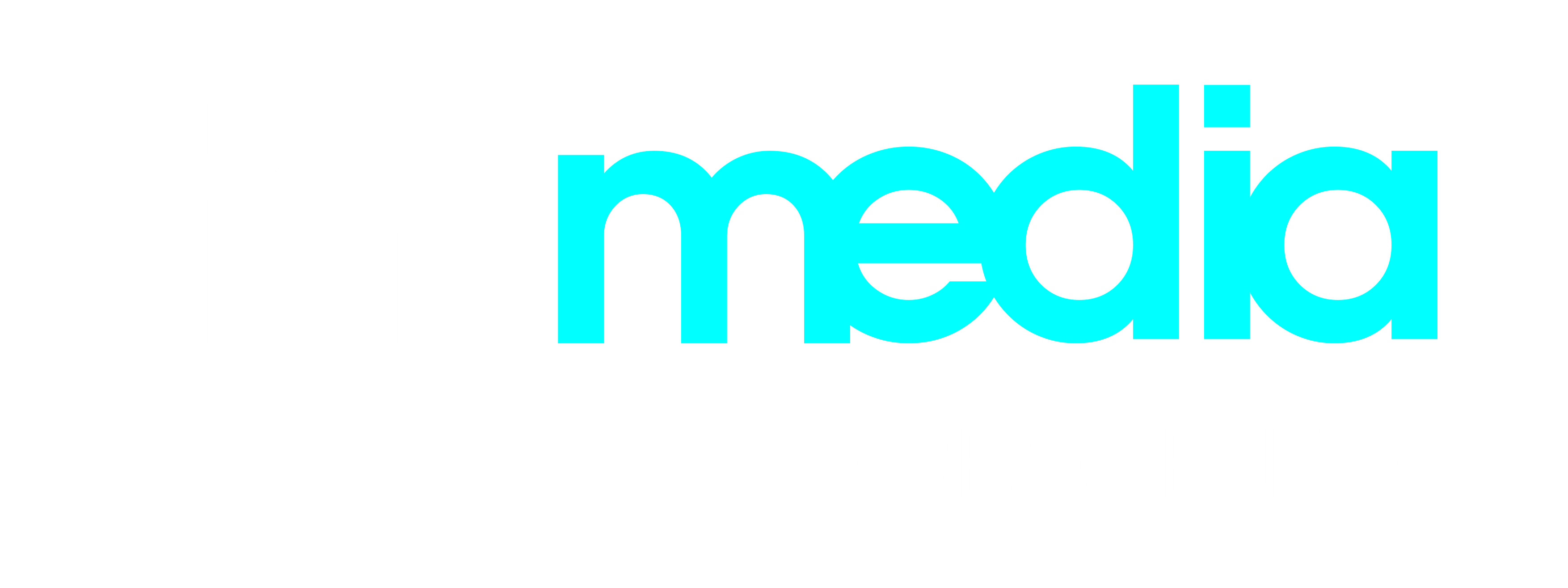 TM-Media e.U. - Werbeagentur